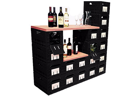 winebox-bar.jpg