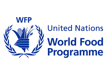 united-nations-world-food-programme.jpg