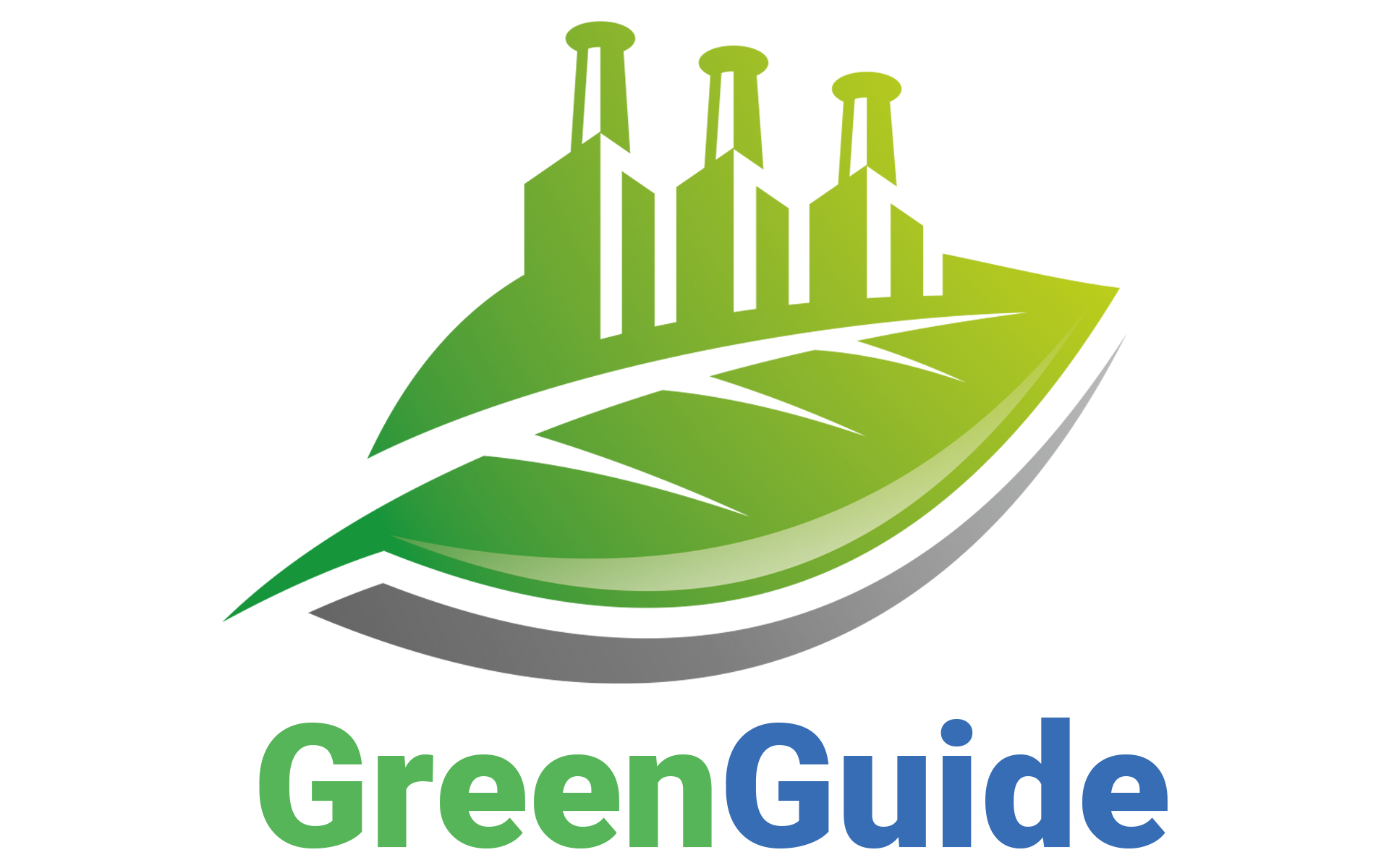 Lean & Green Guide
